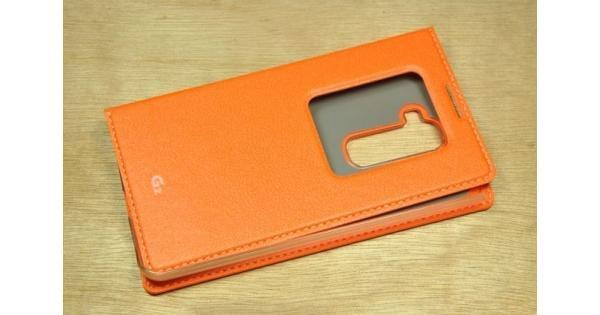 Bao da LG G2 F320  Feelook Dialy Case