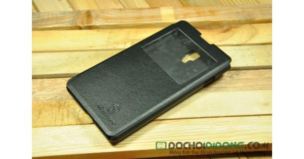 Bao da LG LTE 3 F260 Nillkin V-Serie