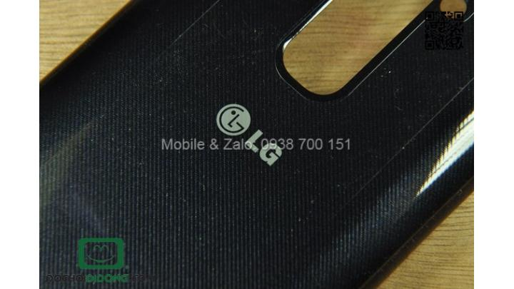 bao-da-lg-optimus-g2-d802-quickwindow-chinh-hang