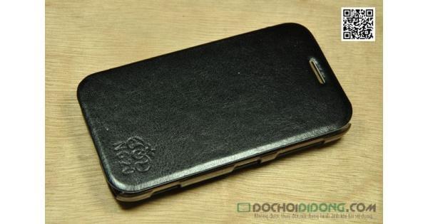 Bao da Nokia Lumia 620 Fashion Case