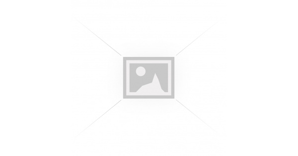Bao da Oppo Neo R831 Yili quai gài