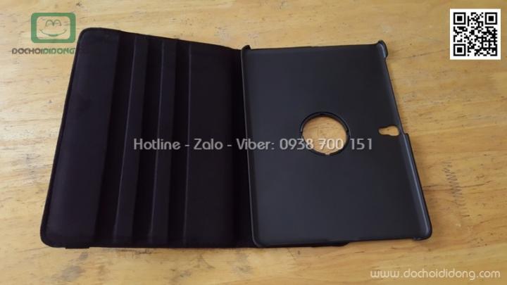 bao-da-samsung-tab-s-10-5-xoay-360-do
