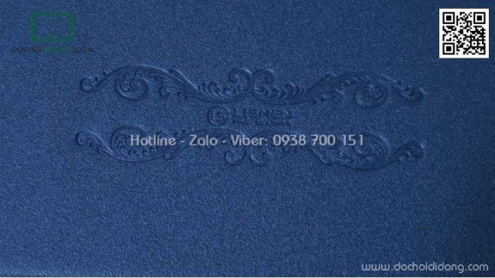 bao-da-samsung-tab-s3-9-7-inch-lishen-van-nham-lung-deo