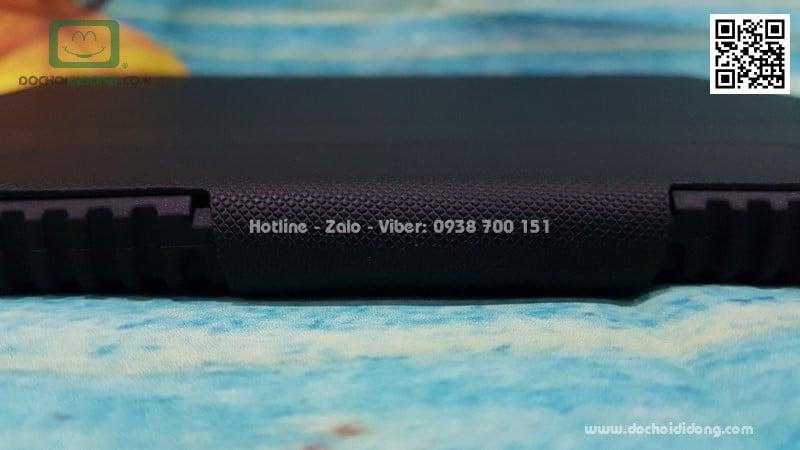 bao-da-ipad-pro-12-9-inch-2018-nillkin-chong-soc-cao-cap