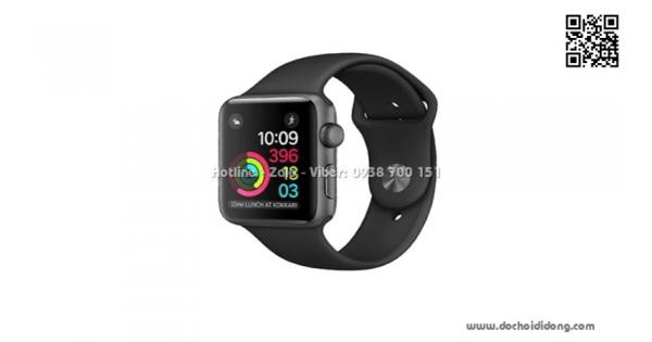 bo-2-mieng-dan-man-hinh-apple-watch-42mm-rock-deo-mong