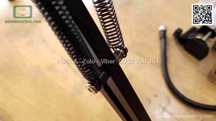 bo-gia-do-micro-remax-ck100