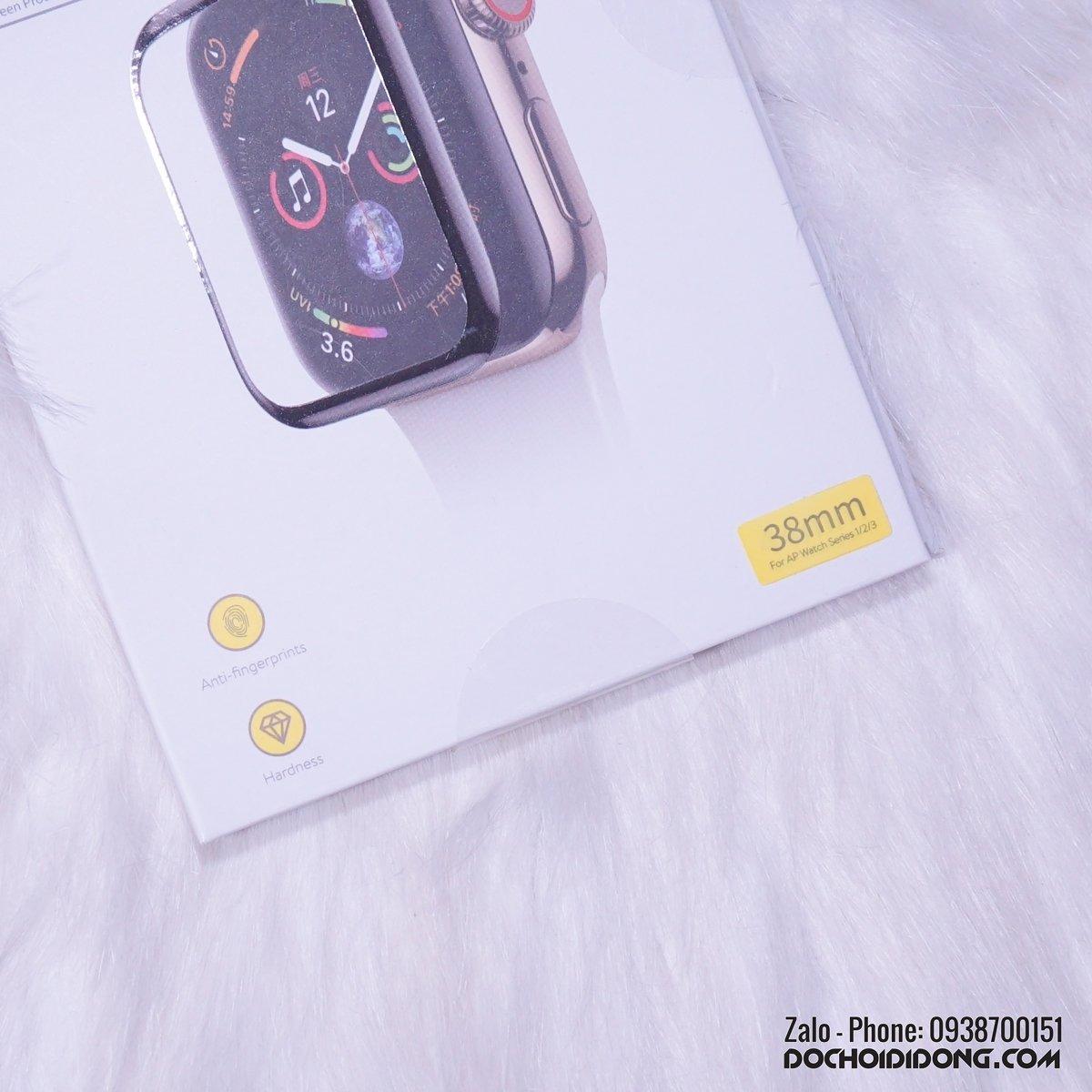 mieng-dan-cuong-luc-deo-polyme-danh-cho-dong-ho-apple-watch-38-40-42-44mm-hieu-baseus
