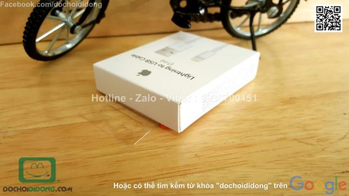 cap-sac-apple-iphone-8-lightning-chinh-hang