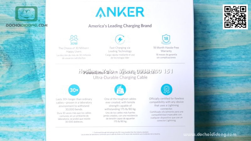 cap-sac-lightning-anker-powerline-ii-a8452-0-9m
