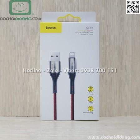 cap-sac-lightning-iphone-ipad-baseus-horizontal-boc-du-co-den-2m