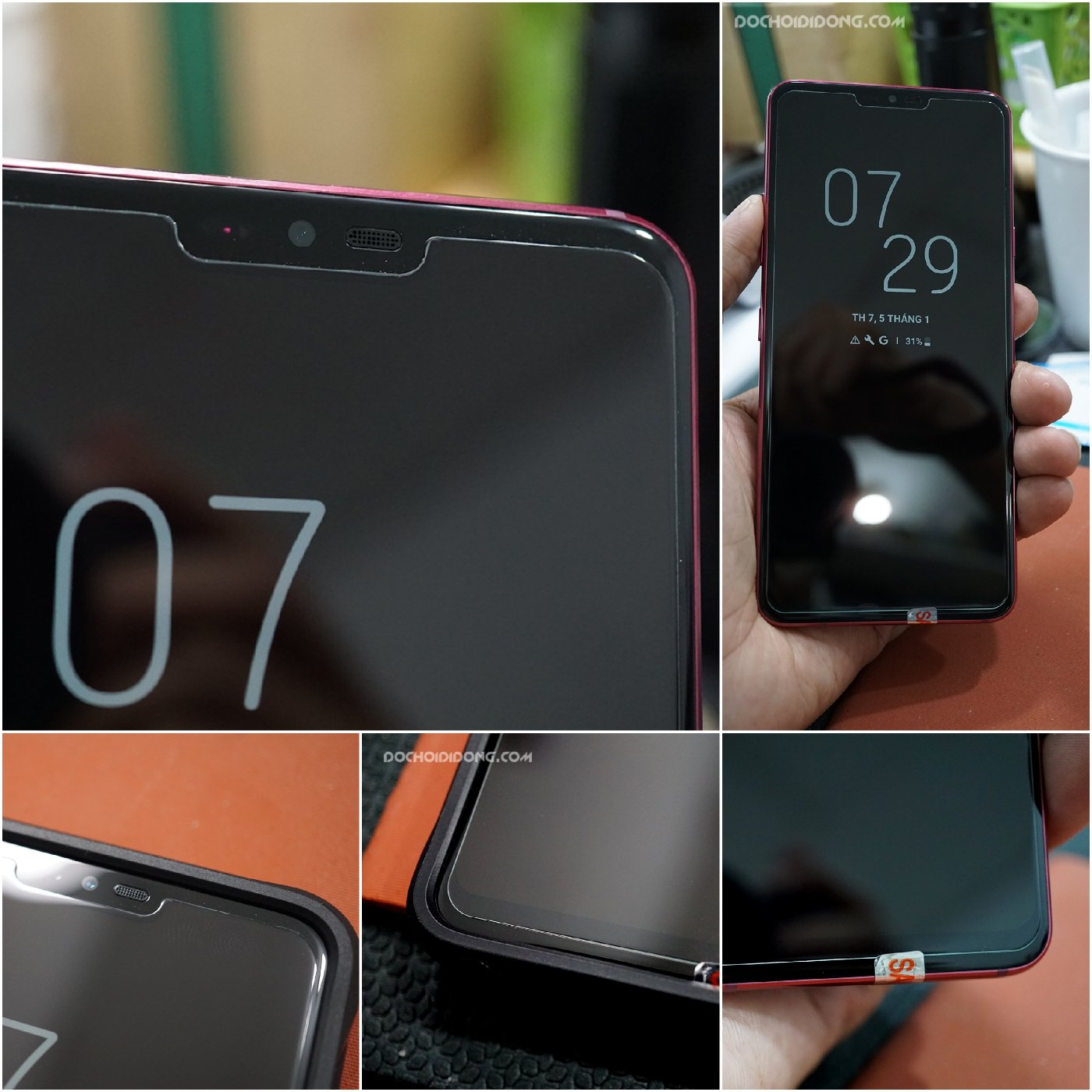dan-cuong-luc-lg-g7-thinq-zacase-all-clear