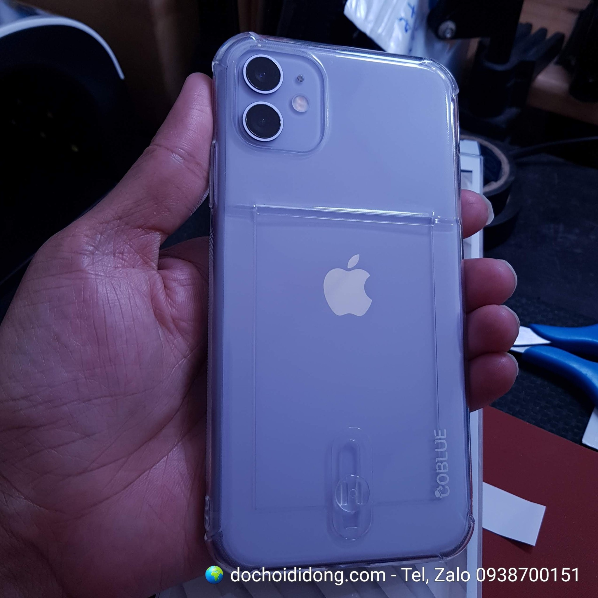 combo-op-lung-nhet-the-coblue-kem-cuong-luc-cho-iphone-11-cac-dong