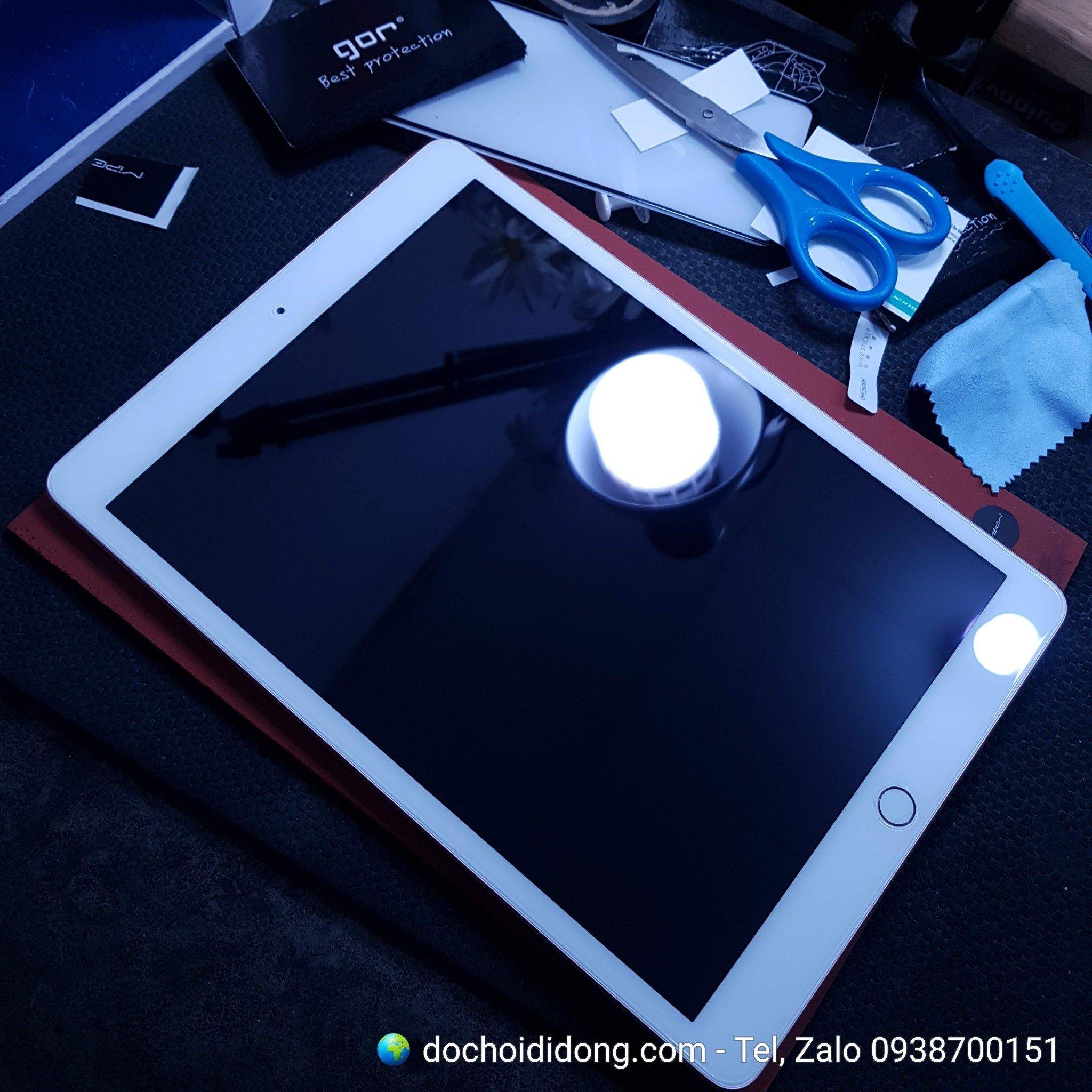 cuong-luc-ipad-10-2-zacase-tablet-premium