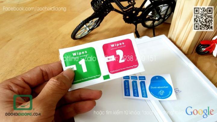 mieng-dan-cuong-luc-sony-xperia-xz-abl-full-man-hinh-vien-filber-carbon-9h