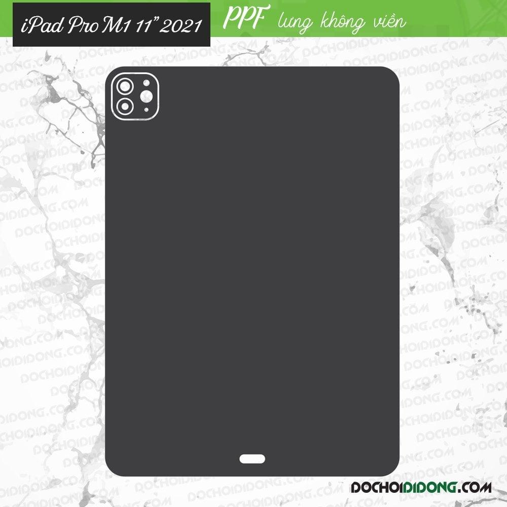 mieng-dan-ppf-hydorgen-ipad-pro-m1-11-inch-2021-trong-nham-cao-cap