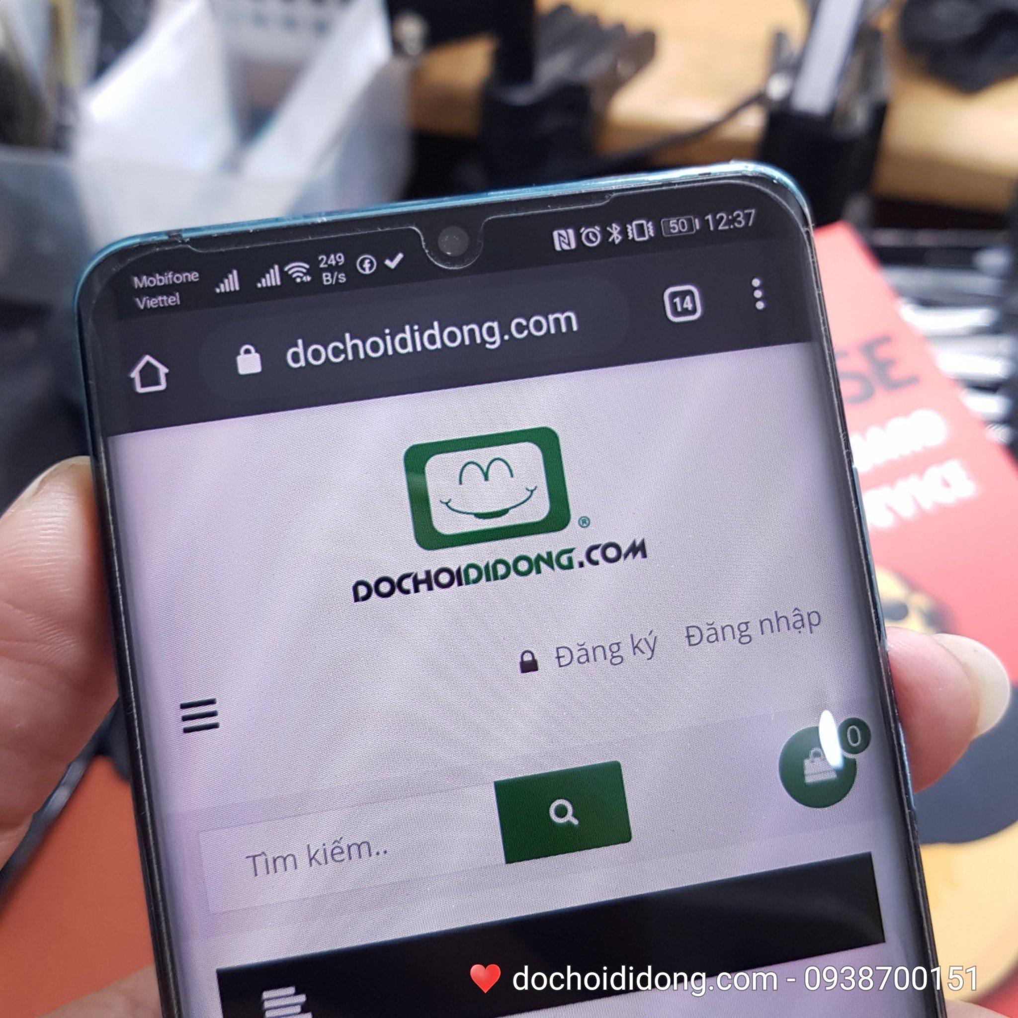 dan-cuong-luc-chong-nhin-trom-huawei-p30-pro-zacase-uv-cao-cap