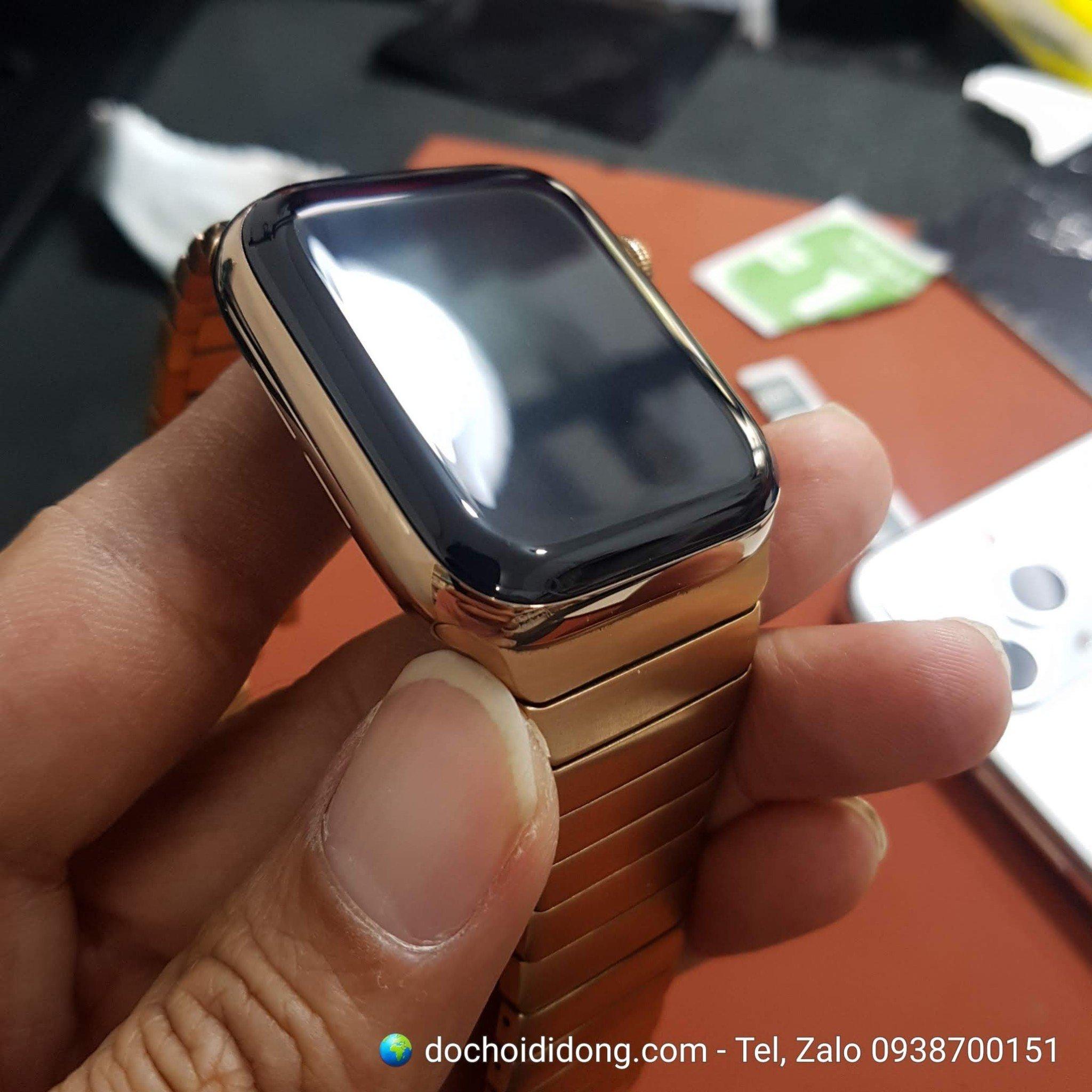 dan-cuong-luc-dong-ho-apple-watch-zacase-3d-polyme-sieu-ben