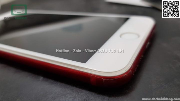 mieng-dan-cuong-luc-full-man-hinh-iphone-7-8-plus-nillkin-xd-cp-max-9h