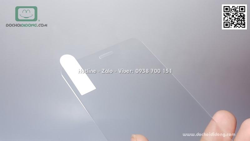 dan-cuong-luc-iphone-6-6s-plus-zacase-all-clear-true-2-5d