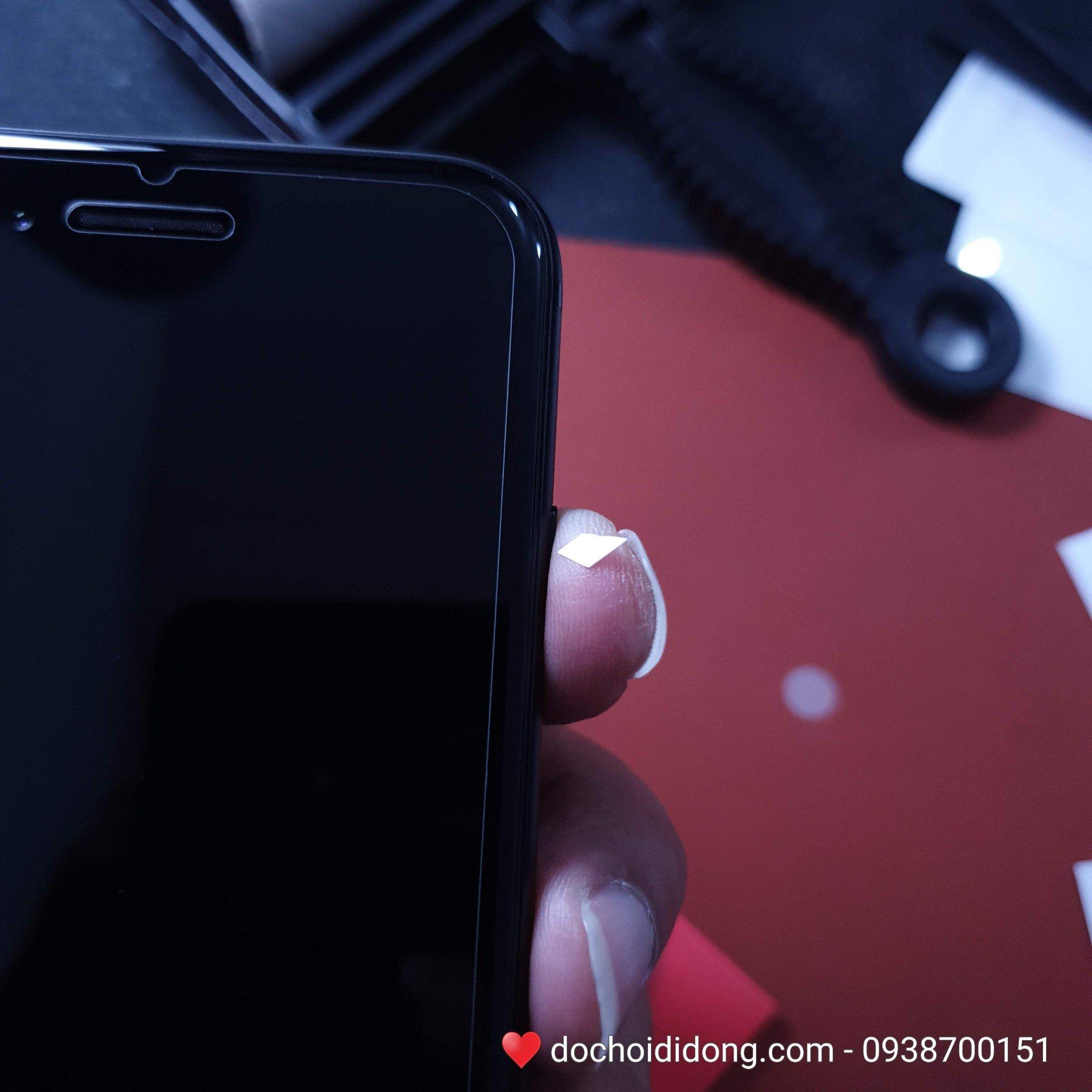 mieng-dan-cuong-luc-iphone-6-7-8-plus-zacase-super-slim-sieu-mong-0-15mm
