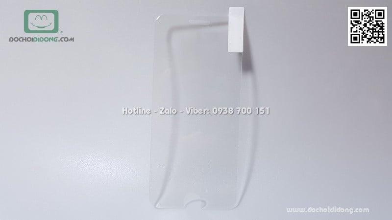 dan-cuong-luc-iphone-7-8-zacase-all-clear-true-2-5d