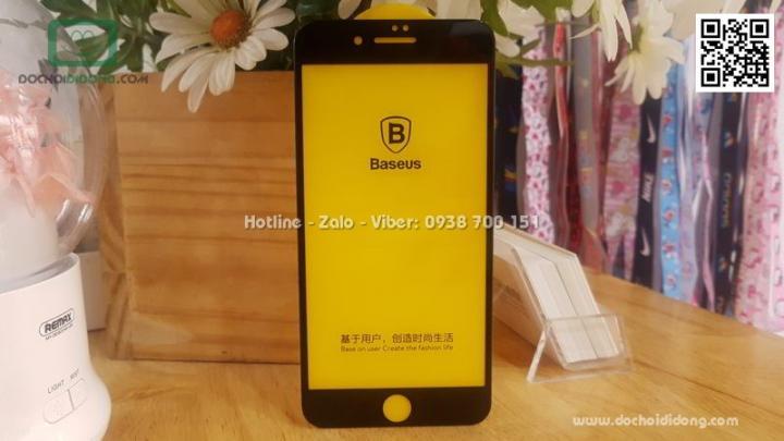 mieng-dan-cuong-luc-iphone-8-plus-baseus-3d-vien-kinh-full-man-hinh-9h