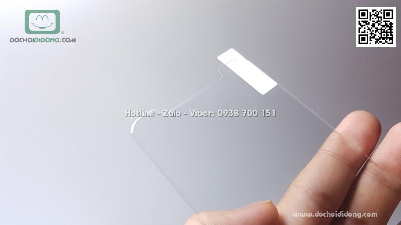dan-cuong-luc-iphone-xr-iphone-11-zacase-all-clear-true-2-5d