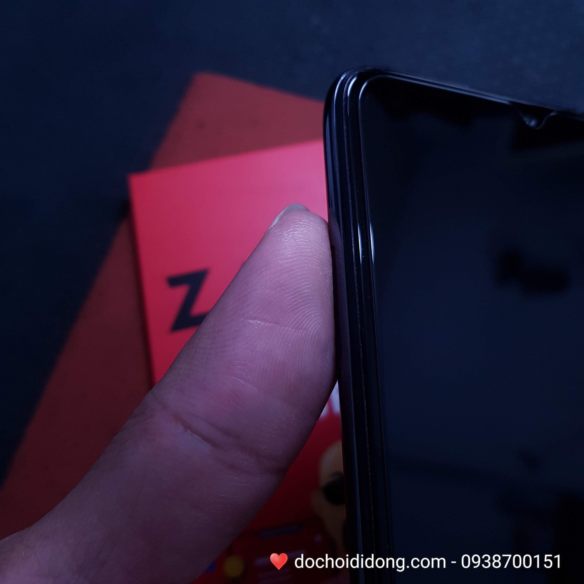 dan-cuong-luc-xiaomi-redmi-note-8-pro-zacase-all-clear