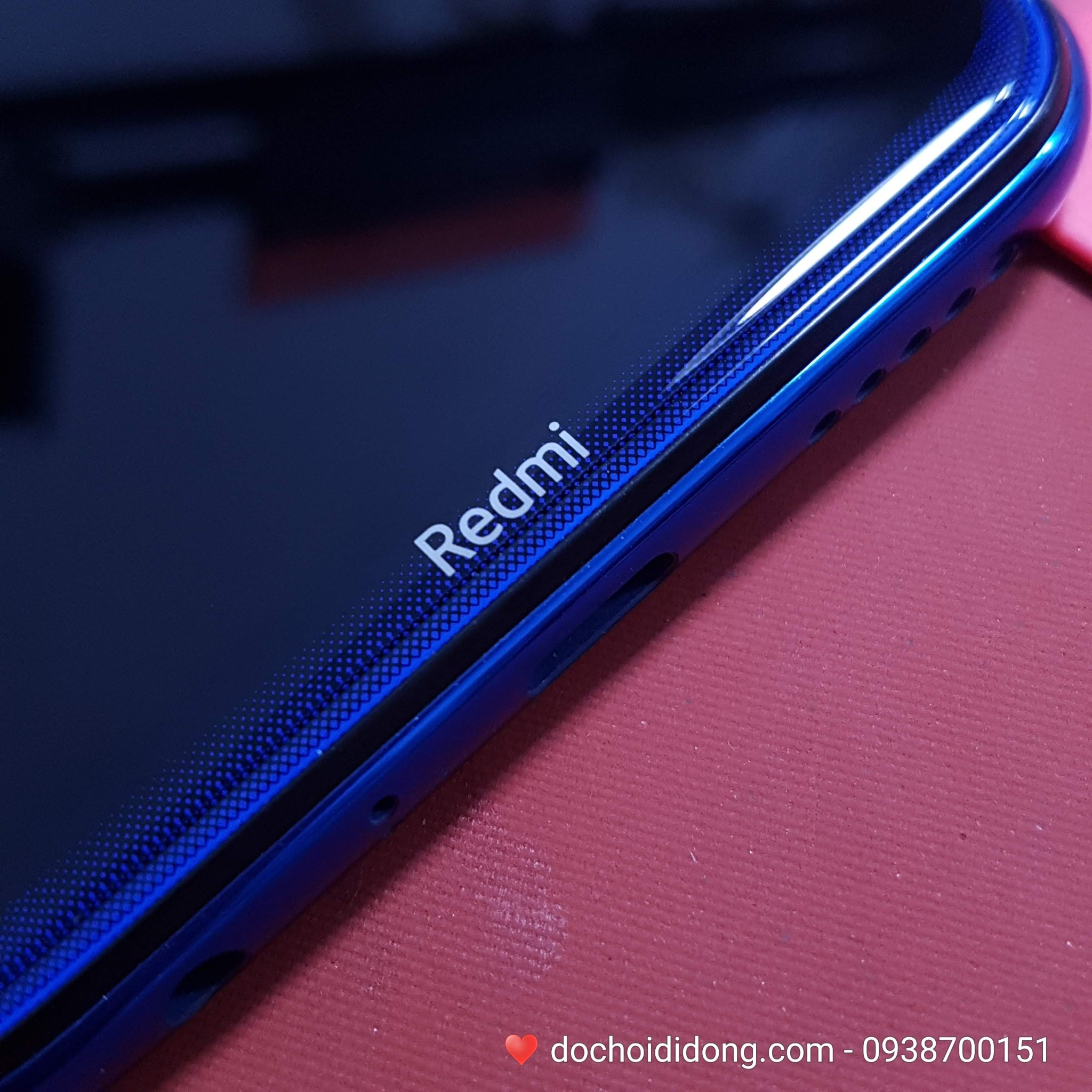 dan-cuong-luc-xiaomi-redmi-note-8-zacase-all-clear-true-2-5d