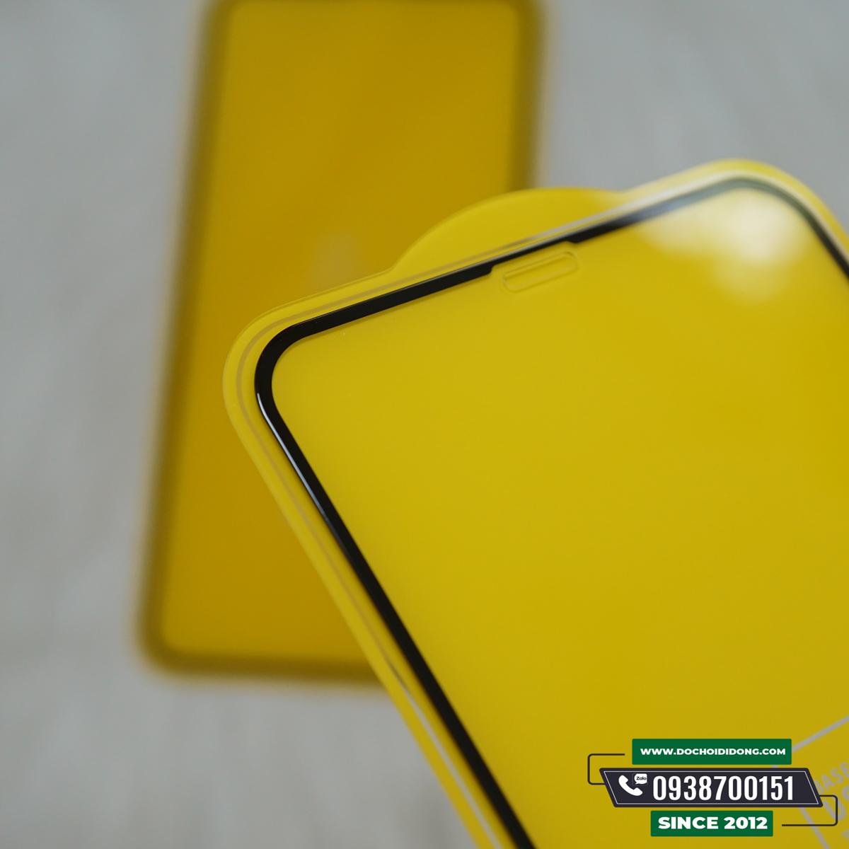 dan-cuong-luc-baseus-full-man-hinh-mong-0-3mm-cho-iphone