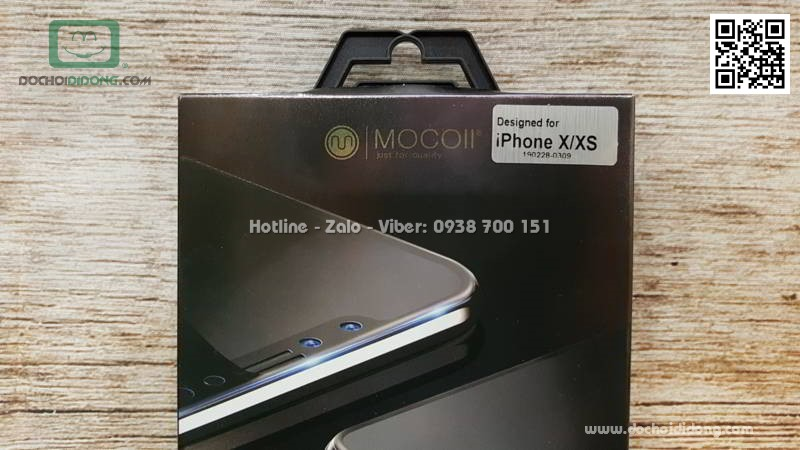 dan-cuong-luc-iphone-x-xs-mocoll-full-3d