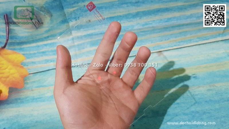 dan-cuong-luc-sony-xz-zacase-all-clear