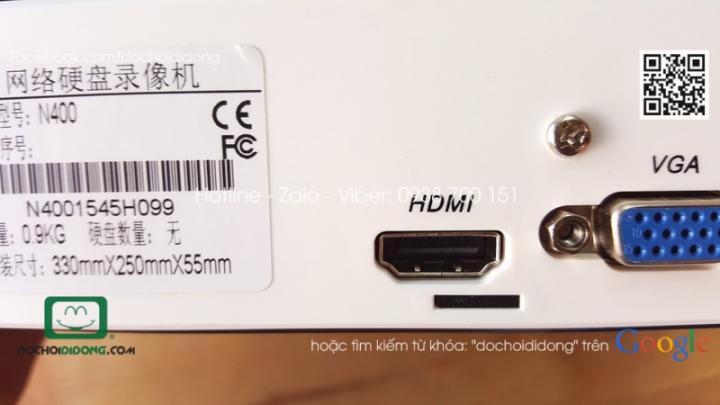 dau-thu-camera-vstarcam-n400