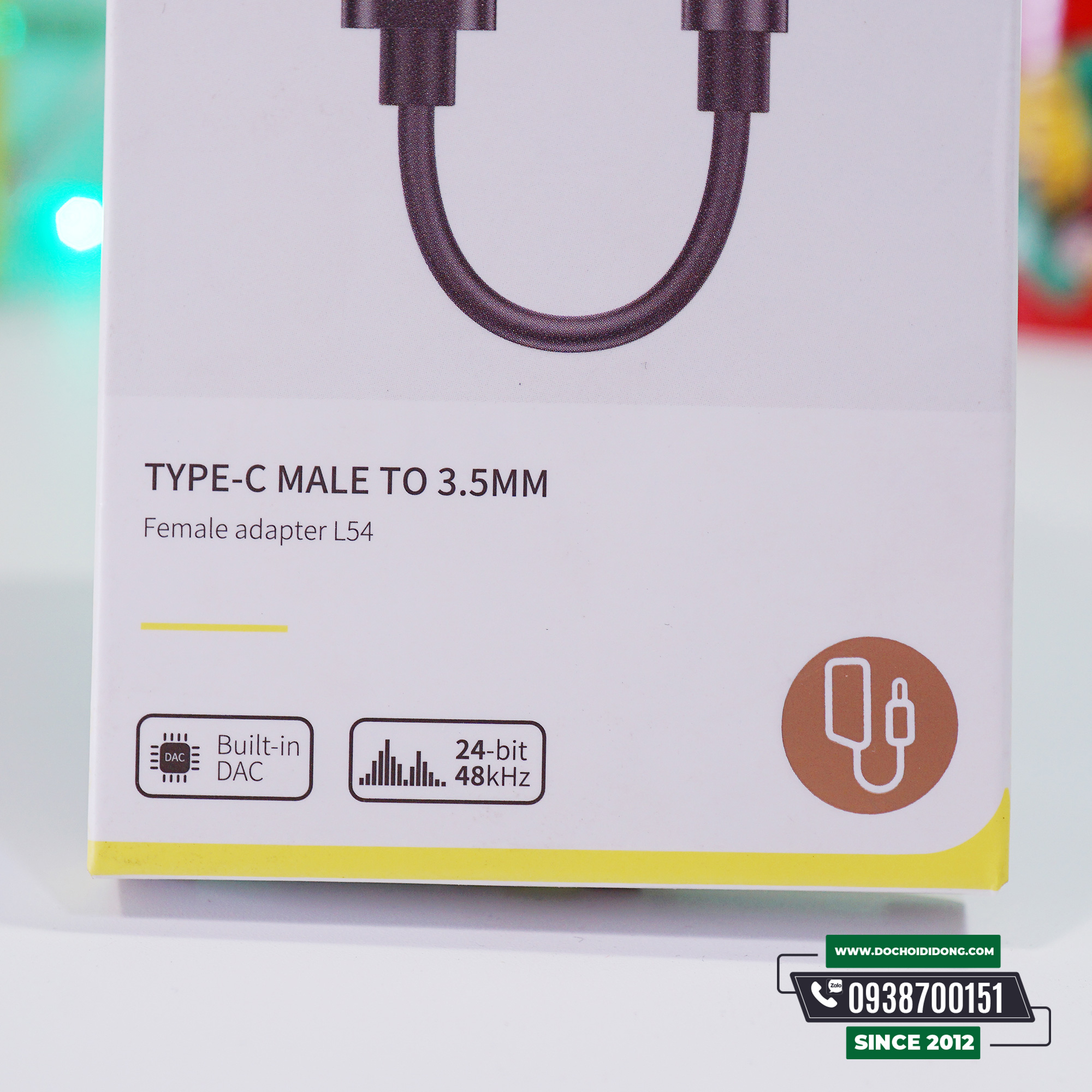 day-cap-chuyen-type-c-sang-tai-nghe-3-5mm-baseus-tich-hop-dac