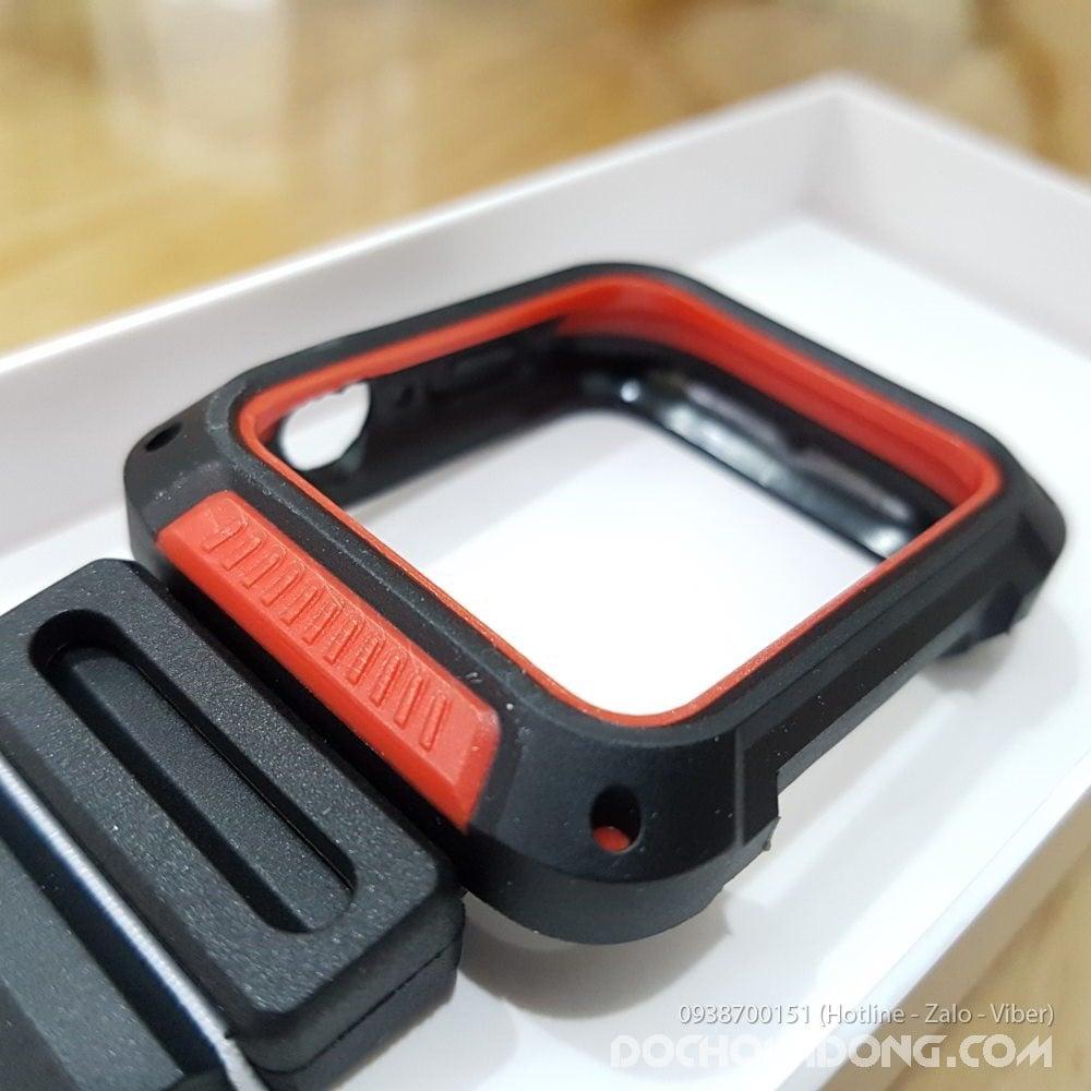 day-kem-op-chong-soc-apple-watch-44mm-coteetci