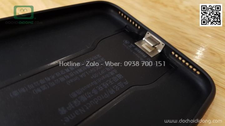 bo-op-sac-khong-day-tren-xe-hoi-iphone-7-8-plus-baseus-magnetic-car-mount-holder