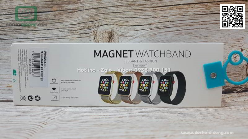 day-dong-ho-apple-watch-coteetci-42mm-44mm-bang-thep-tu-tinh