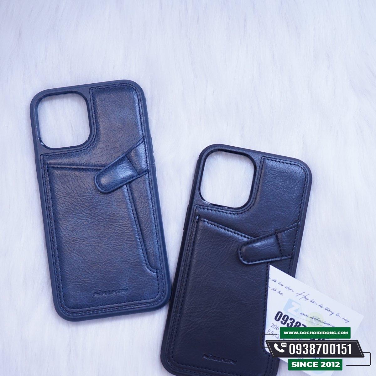 op-lung-nillkin-aoge-leather-iphone-12-pro-max-mini