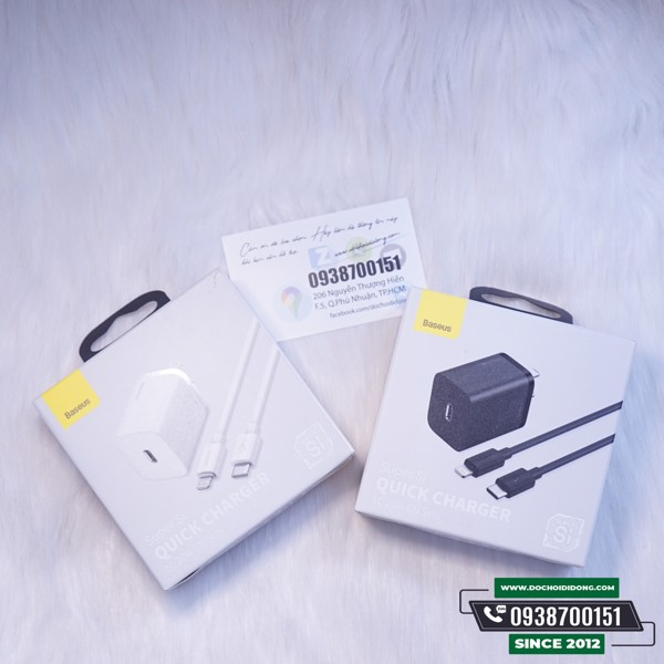 bo-sac-nhanh-baseus-super-si-quick-charger-20w-dung-cho-iphone