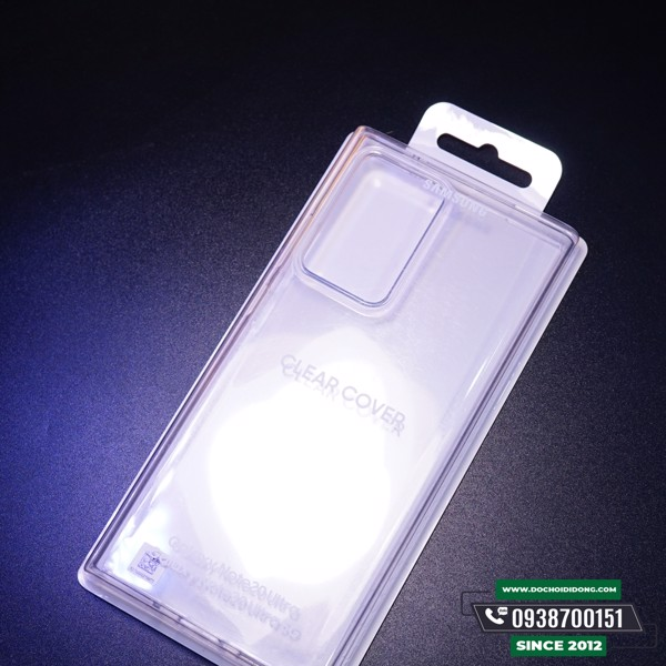 op-lung-samsung-note-20-ultra-clear-cover-chinh-hang
