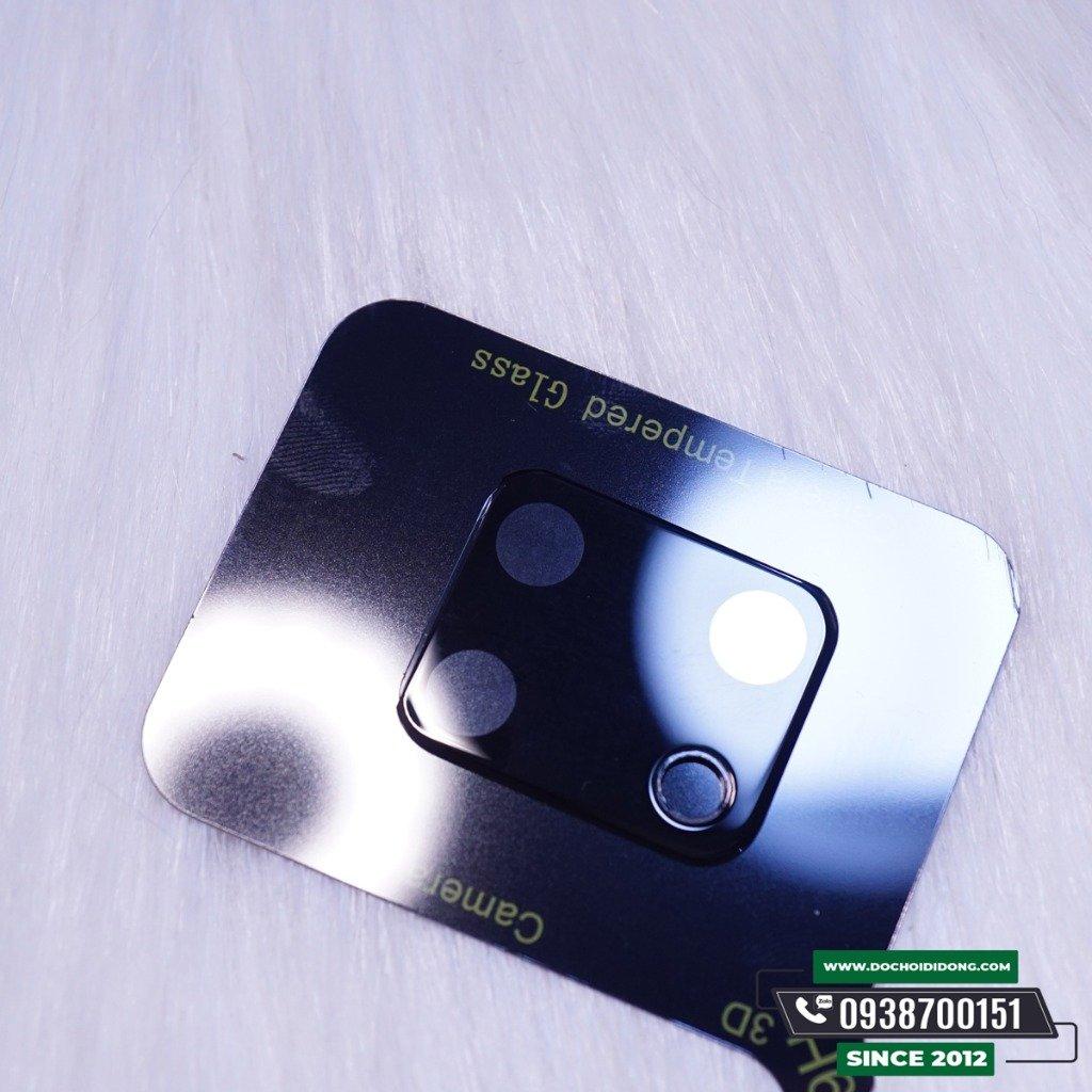 mieng-dan-cuong-luc-camera-samsung-note-10-lite-thuy-tinh-huu-co