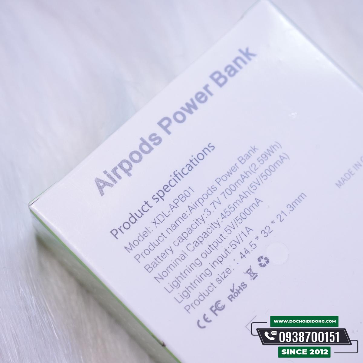 sac-du-phong-di-dong-cho-airpods-1-2-pro-va-iphone