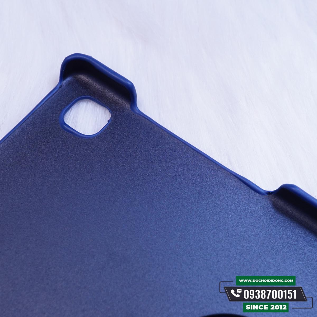 bao-da-samsung-tab-a7-lite-8-7-inch-t220-t225-2021-xoay-360-do
