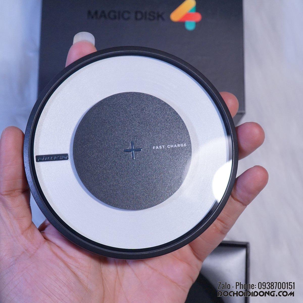 sac-khong-day-nillkin-magic-disk-4-fast-charge