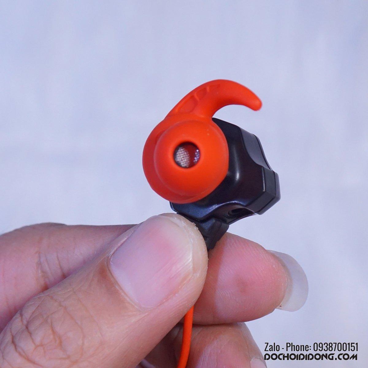 tai-nghe-game-thu-sendem-s2-mic-roi