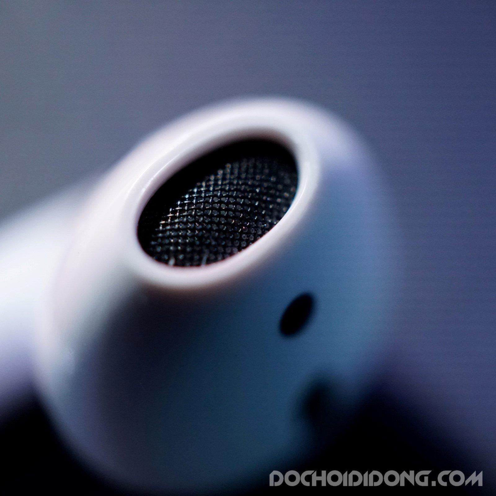 tai-nghe-airpod-coteetci-bat-nap-tu-ket-noi-iphone