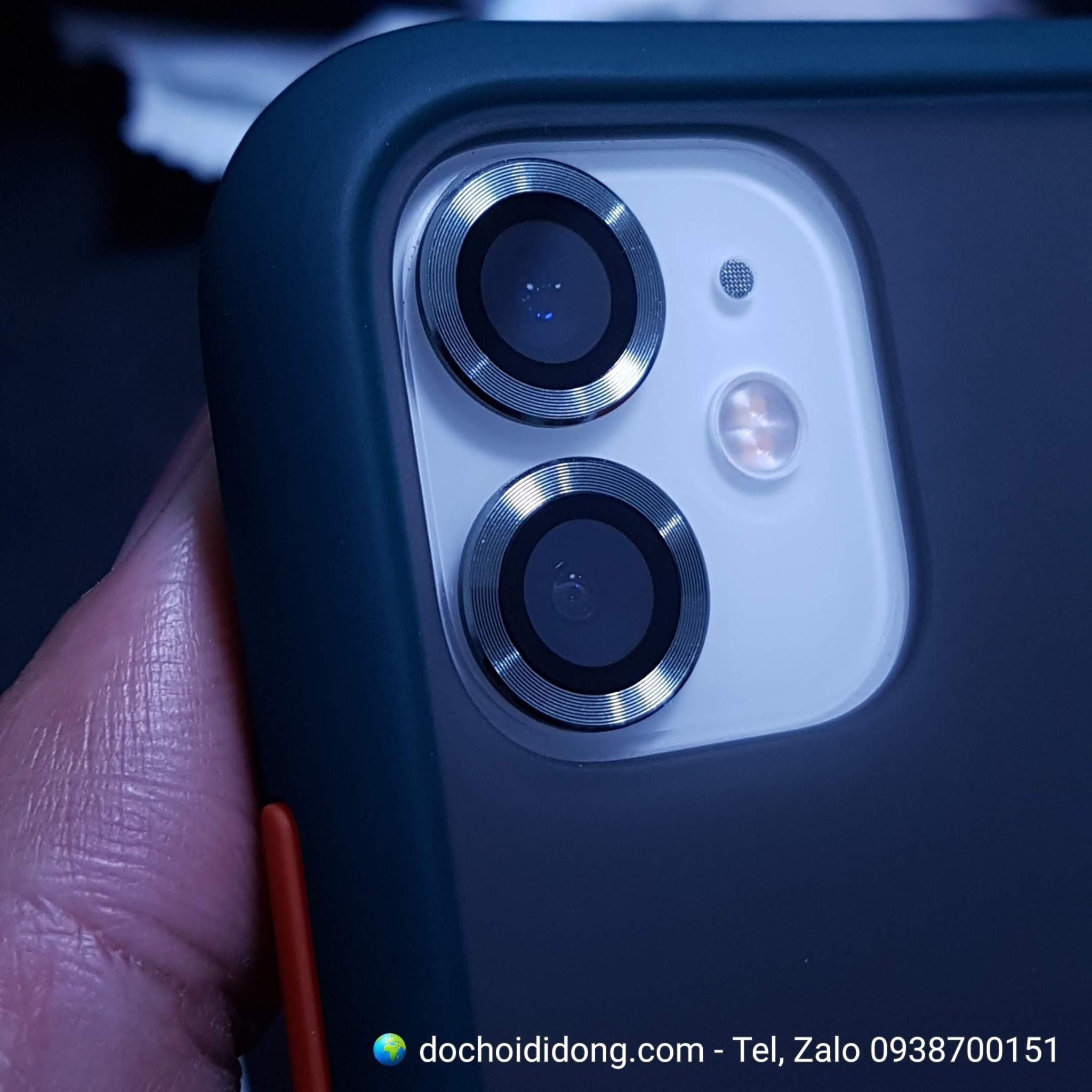 vong-bao-ve-camera-iphone-11-pro-va-pro-max-cac-thuong-hieu