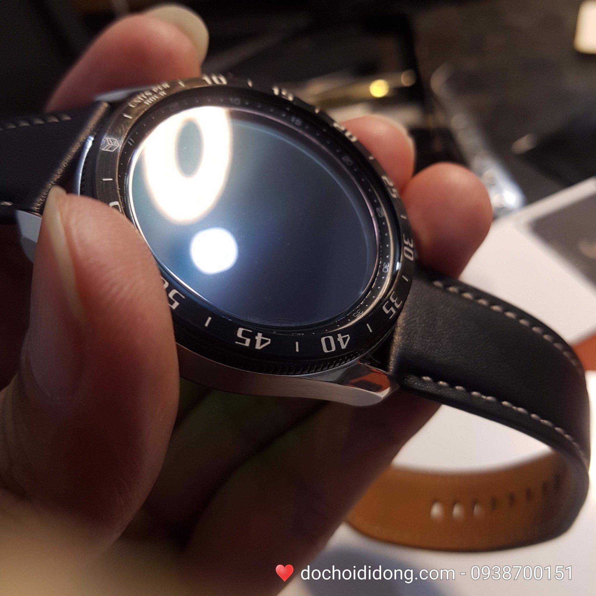 mieng-dan-cuong-luc-dong-ho-samsung-galaxy-watch-3-41-45mm-zacasse-full-keo