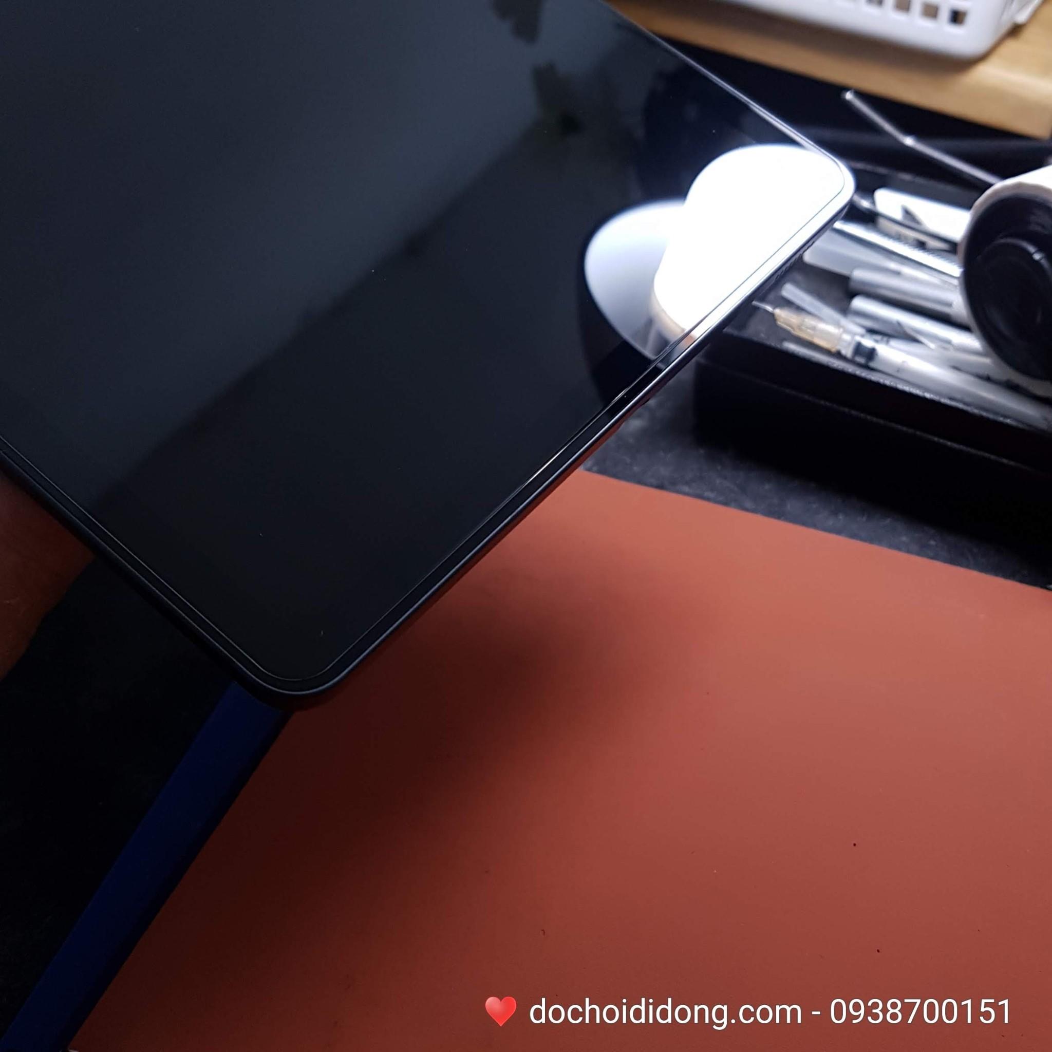 mieng-dan-cuong-luc-samsung-galaxy-tab-s6-lite-zacase-tablet-premium