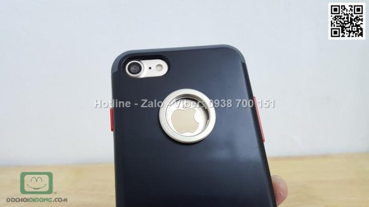 op-lung-iphone-8-baseus-magnetic-ring-caseop-lung-iphone-8-baseus-magnetic-ring-case